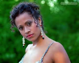 ángel Coulby - Angel_Coulby_ foto (37591589) - fanpop