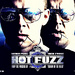 Angel and Butterman - hot-fuzz icon