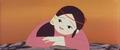 Animated Heroines - Kushinada