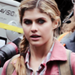 Annabeth Chase 💎 - percy-jackson-and-the-olympians icon