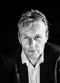 Anthony Head <3