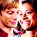 Arthur and Guinevere ♥