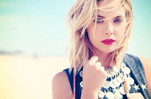 ashley benson pngashley benson gif, ashley benson and tyler blackburn, ashley benson 2017, ashley benson 2016, ashley benson photoshoot, ashley benson gif hunt, ashley benson png, ashley benson gallery, ashley benson style, ashley benson films, ashley benson wiki, ashley benson wikipedia, ashley benson 2015, ashley benson short hair, ashley benson james franco, ashley benson twitter, ashley benson instagram, ashley benson imdb, ashley benson how i met your mother, ashley benson manip
