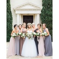 Ashley's Instagram Pic from her wedding ♥ - ashley-tisdale photo