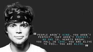 Ashton Quotes