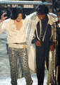 BET Awards 2003