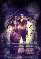 Bamon and Death