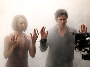 Bamon season 6