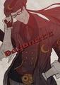 Bayonett/Bayonetta