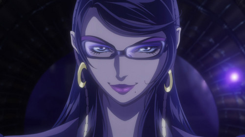 bayonetta bloody fate download hd