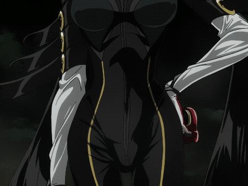 Bayonetta vs Joy - Bayonetta Fan Art (34804621) - Fanpop