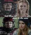 Becouse this is Stydia bitches:) - teen-wolf photo