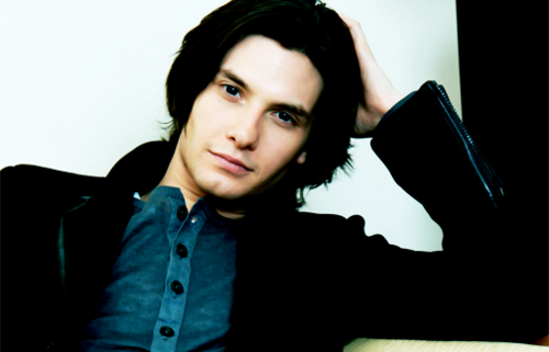 ben barnes gif tumblrben barnes gif, ben barnes 2016, ben barnes tumblr, ben barnes vk, ben barnes interview, ben barnes gif hunt, ben barnes photoshoot, ben barnes 2017, ben barnes films, ben barnes and amanda seyfried, ben barnes wikipedia, ben barnes height, ben barnes png, ben barnes twitter, ben barnes young, ben barnes gif tumblr, ben barnes long hair, ben barnes southbound, ben barnes fan, ben barnes was/were