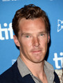Benedict - The Imitation Game Panel - benedict-cumberbatch photo