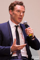 Benedict at TIFF 2014 - benedict-cumberbatch photo