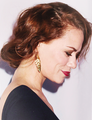 Bethany Joy Lenz - bethany-joy-lenz photo