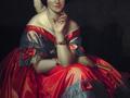 Betty von Rothchild