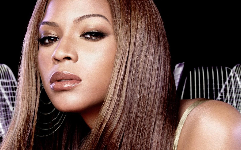 Beyoncé 1999 DC era