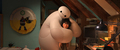 Big Hero 6 High Resolution Stills