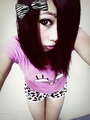 Bluestarship (keivei) - emo-girls photo