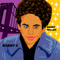 Bobby C cartoon