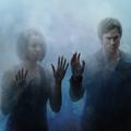 Bonnie and Damon