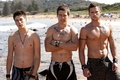 Braxtons - home-and-away photo
