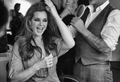 Brooke Shields - brooke-shields photo