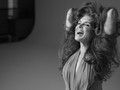 Brooke Shields - brooke-shields photo