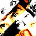 Buffy, Xander, Willow and Giles