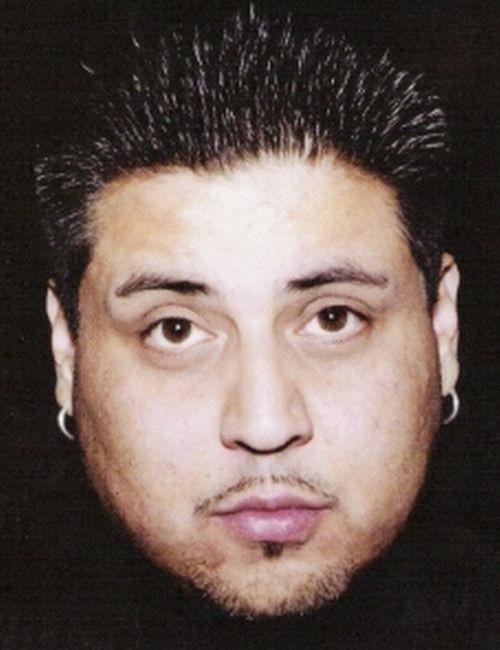 Buggin Malone, Hip-Hop Artist