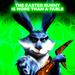 Bunny      - hugh-jackman icon