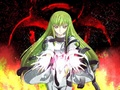 C.C.             - code-geass photo