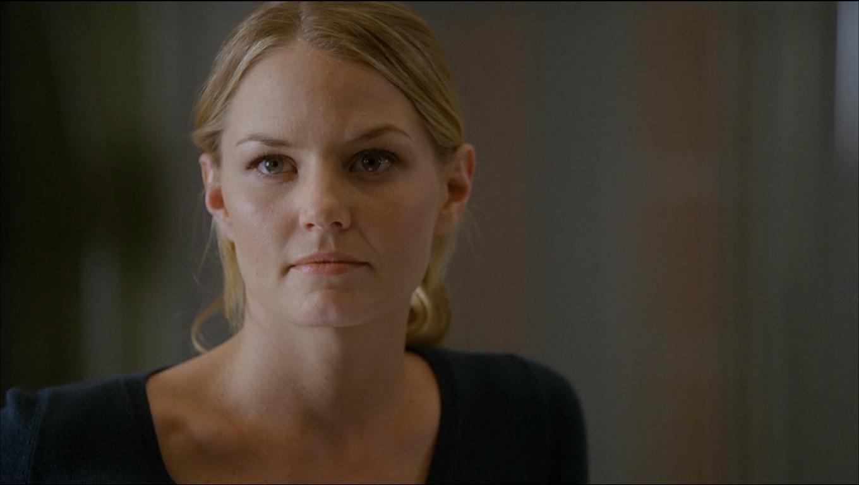 Cameron Screencaps - Paternity - Dr. Allison Cameron