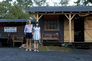 Camp - Episode 7 - The Wedding