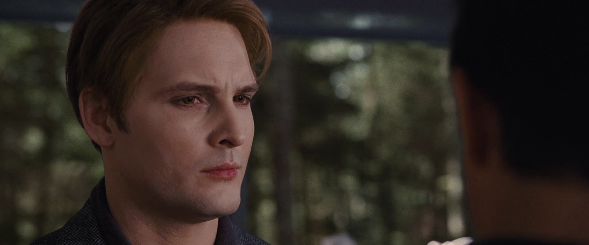 Carlisle Cullen Twilight Guys Photo 37581013 Fanpop