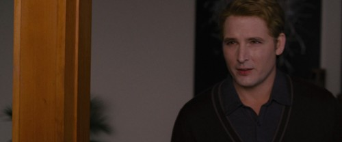 暮光之城 男孩 壁纸 called Carlisle Cullen