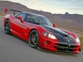 Cars That I Like