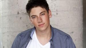 Casey Braxton