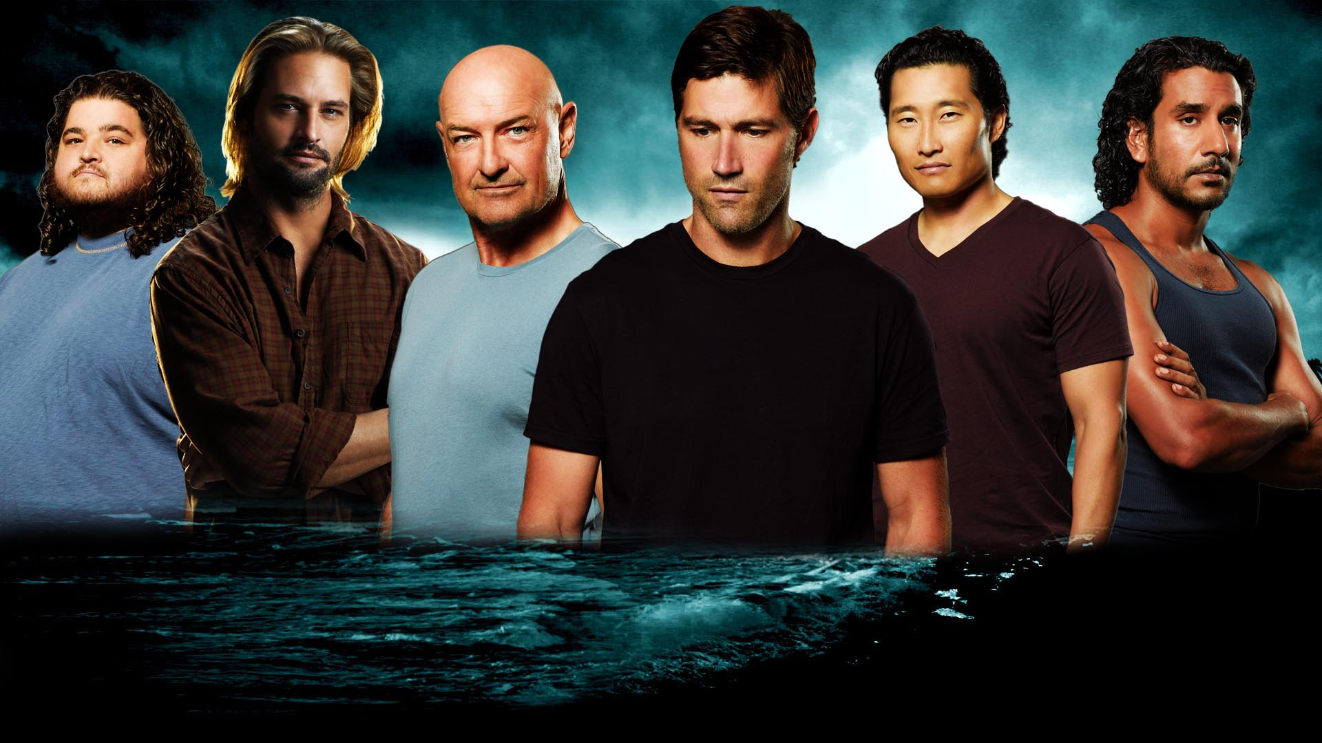 lost images cast of lost hd wallpaper and background photos 37561517