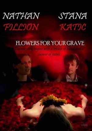 Castle: Flowers For Your Grace