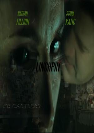 Castle: Linchpin