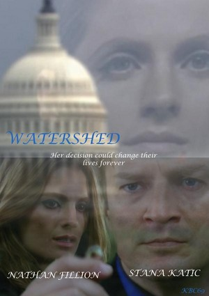 Castle: Watershed