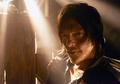 Character Portrait ~ Daryl Dixon