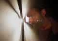 Character Portrait ~ Rick Grimes