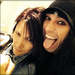 Christian Coma And Ashley Purdy