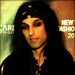 Christian Coma ~NYC fashion week September 2014