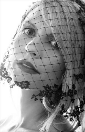 Claire Danes for Harper Bazaar´s 2014