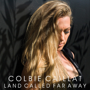 Colbie Caillat - Land Called Far Away