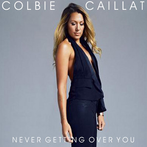 Colbie Caillat - Never Getting Over You